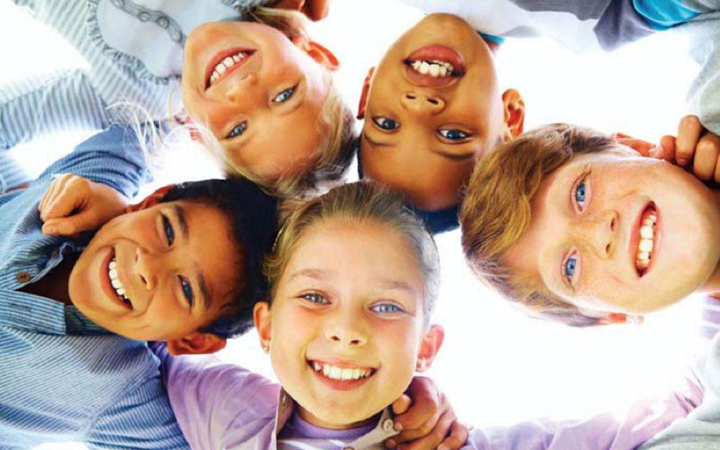 Punkt Przedszkolny Zielony Dzwoneczek