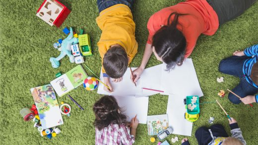 httpswww.freepik.com/free-photos-vectors/kids