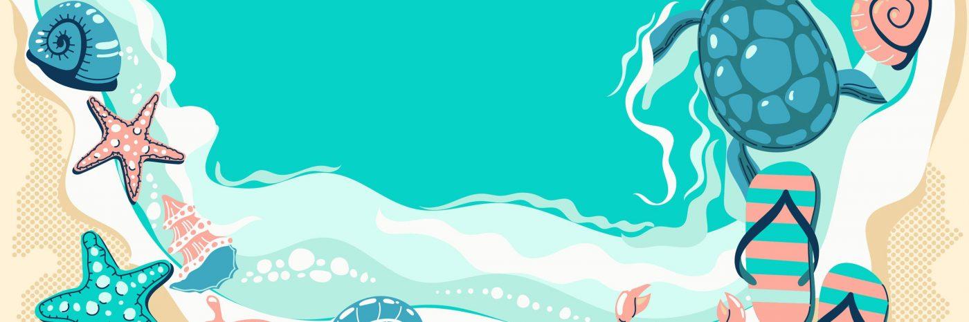 Tło plik wektorowy utworzone przez freepik - pl.freepik.com